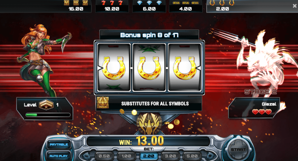 Cloud Quest free spins