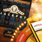 LeoVegas har lansert LeoJackpot og bingo