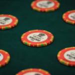 Spilloperatører trapper opp innsatsen for å forsikre tryggere onlinespill