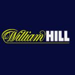 888 Holdings kjøper William Hill