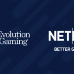 Evolution Gaming kjøper NetEnt