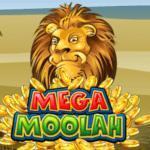 Jon vant Mega Moolah-jackpot på over 163 mill