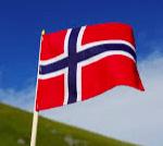 Nordmenn i debatt angående regulering av utenlandske spillselskaper