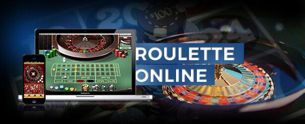 Les mer om roulette online