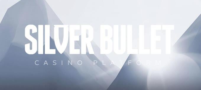 Relax Gaming spillplattform kalt Silver Bullet